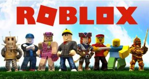 Roblox Mod APK (Unlimited Robux, Mod Menu 100% Working Tested) 1